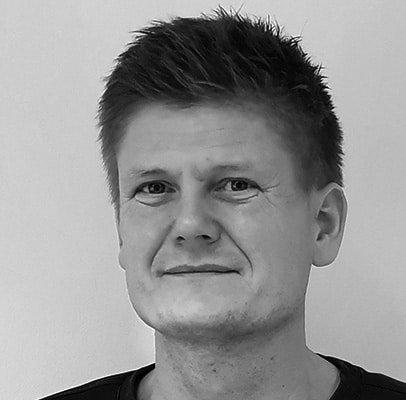 Hans-Christian Ingerslev