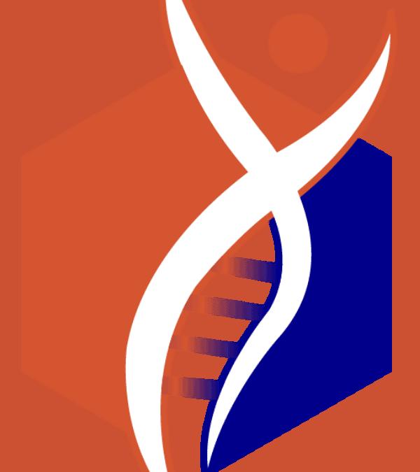 BioXpedia